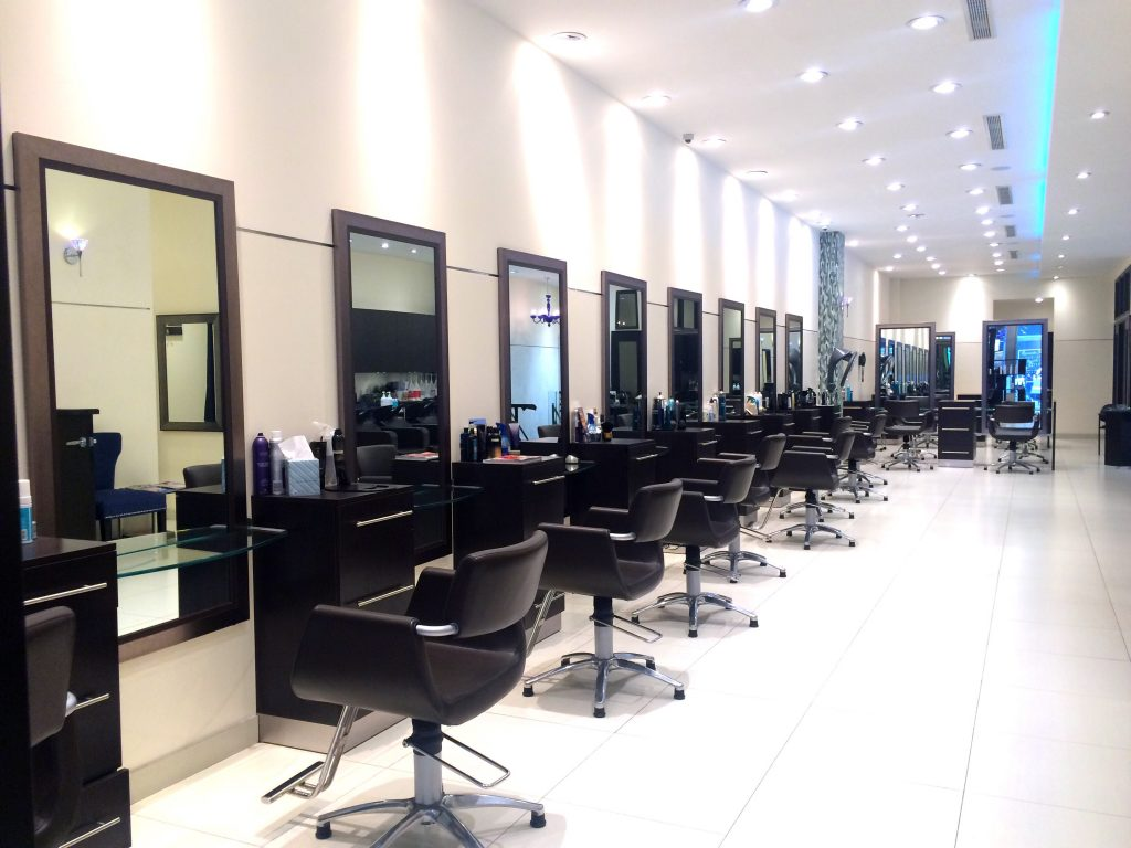 Hair Salon Gallery Pictures Minardi Color Perfect Lighting