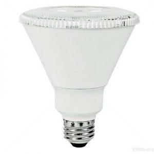 Retail LED