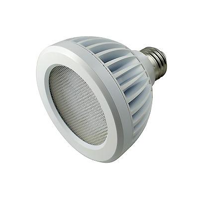 A12 LED