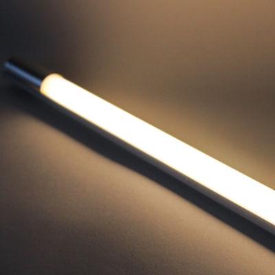 Minardi LED Mirror Light